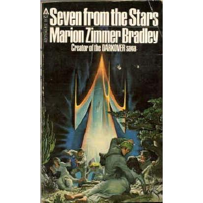 marion zimmer bradley literary works trust