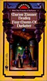 Four Moons of Darkover (Darkover Series)