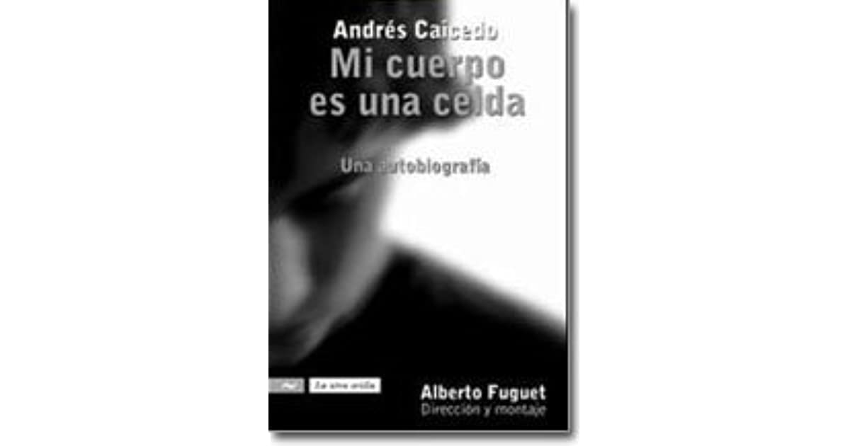Andres Caicedo Angelitos Empantanados Pdf Download