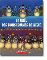 Snowmen At Christmas.Snowmen At Christmas By Caralyn Buehner