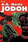 Jodoh by A.A. Navis