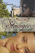 The Stranger She Married (Rogue Hearts, #1)