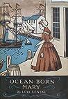 Ocean-Born Mary