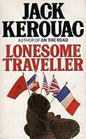 Lonesome Traveller