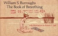 Book of Breeething
