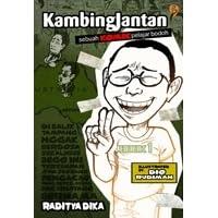 Download Novel Raditya Dika Kambing Jantan Pdfl - Digital Noerdlich