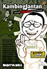 KambingJantan: Sebuah Komik Pelajar Bodoh