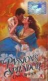 Passion's Splendor