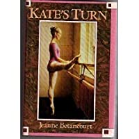 Kate's Turn