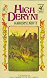 High Deryni (The Chronicles of the Deryni #3)