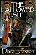 The Hallowed Isle