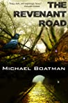 The Revenant Road