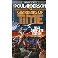 Guardians of Time (Time Patrol)