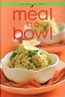 Meal in a Bowl (Hawthorn Series)