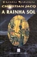A Rainha Sol