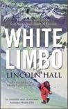 White limbo: The first Australian Climb of Mt. Everest