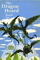 The Dragon Hoard