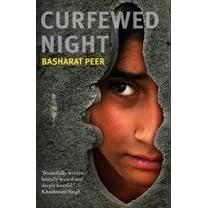 Curfewed Night Pdf