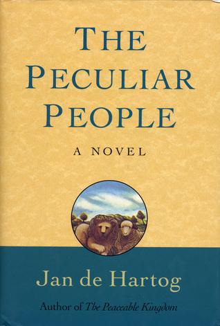 The Peculiar People