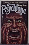 Psychlone