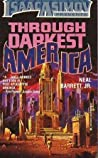 Through Darkest America (Darkest and Dawn #1)