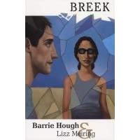 breek by barrie hough rh goodreads com Breeks Cafe Breeks Suspenders