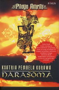 Narasoma: Ksatria Pembela Kurawa