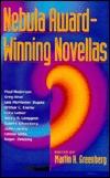 Nebula Award Winning Novellas
