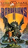 Barbarians 2