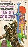 The Mighty Swordsmen