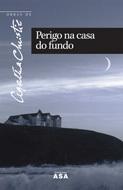Perigo na Casa do Fundo (Hercule Poirot #8)