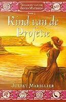 Kind van de profetie (Zeven Wateren, #3)