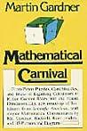 Mathematical Carnival