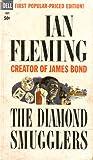 The Diamond Smugglers