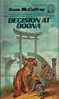 Decision at Doona