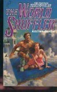 The World Shuffler