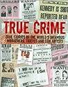 Illustrated True Crime