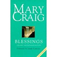 Blessings: An Autobiographical Fragment