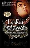 Laskar Mawar