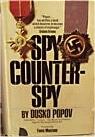Spy/Counterspy: T...