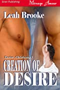 Creation of Desire