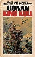 King Kull