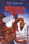 The Riverrun Trilogy