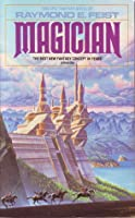 Magician (The Riftwar Saga, #1-2)