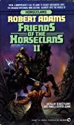 Friends of the Horseclans II