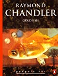Goldfish - a Philip Marlowe / Carmady Short Story (Philip Marlowe)