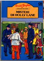 Misteri di Holly Lane
