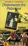 Drømmeren fra Palæstina