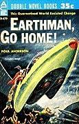 Earthman, Go Home!