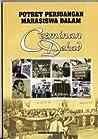 Potret Perjuangan Mahasiswa Dalam Cerminan Dekad